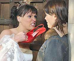 File:Karen Wedding 2.jpg