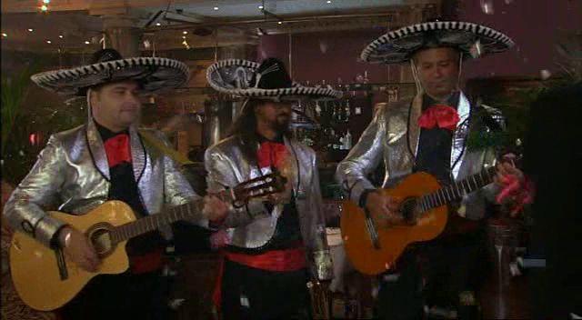File:The Three Amigos.jpg