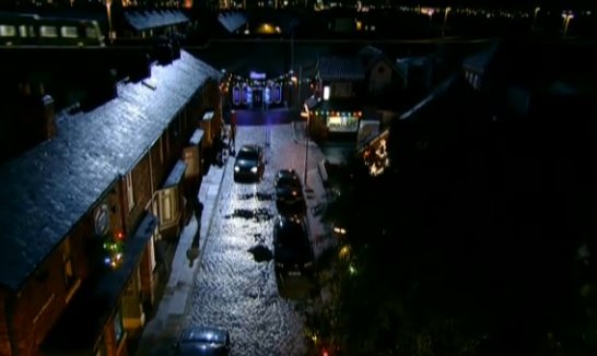 File:Weatherfield.png