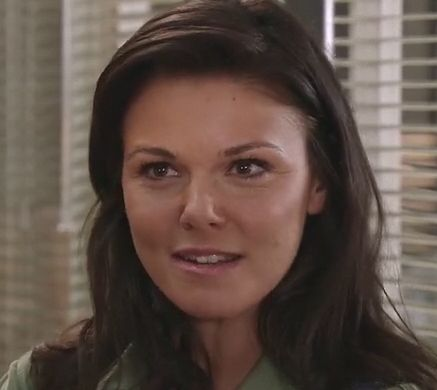 File:Kate Connor.jpg