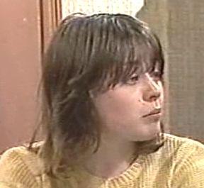 File:Sharon Gaskell 1982.jpg