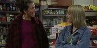 Episode 4497 (26th October 1998)