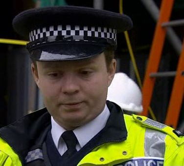 File:Constable (Episode 6797).jpg