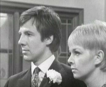 File:Dennis wedding.JPG