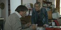 Episode 6651 (26th September 2007)