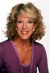 File:Audrey roberts 50th.jpg