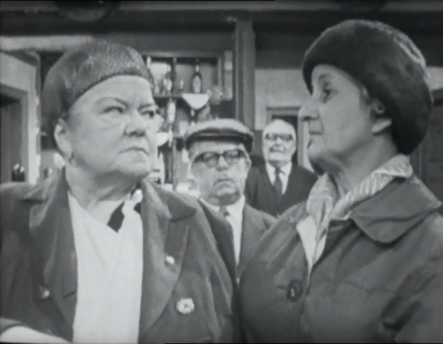 File:Episode679.jpg