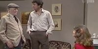 Episode 2515 (8th May 1985)