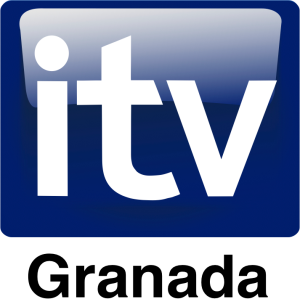 File:ITV Granada (Middle East & Asia).png