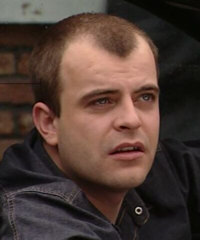 File:SteveMcDonald2003.JPG