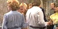 Episode 2231 (18th August 1982)