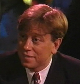 File:Tony walker.jpg