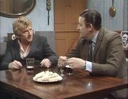 Alf tells len
