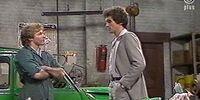 Episode 2344 (19th September 1983)