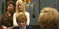 Episode 1554 (3rd December 1975)
