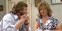 Episode 2424 (25th June 1984)