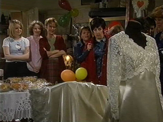 File:Episode 4597.jpg