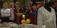 Episode 4597 (19th April 1999)