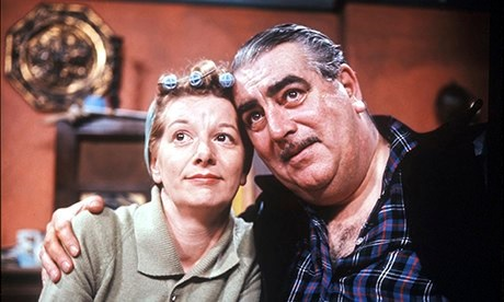 File:Stan and hilda 1970s.jpg