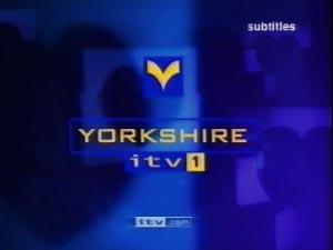 File:Yorkshire ITV1.jpg