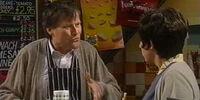 Episode 4634 (23rd June 1999)