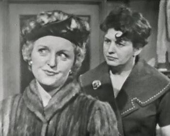 File:Episode9.jpg