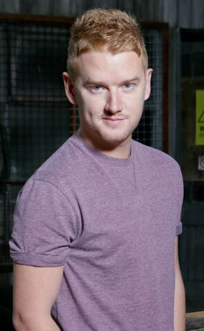 File:Gary Windass publicity.jpg
