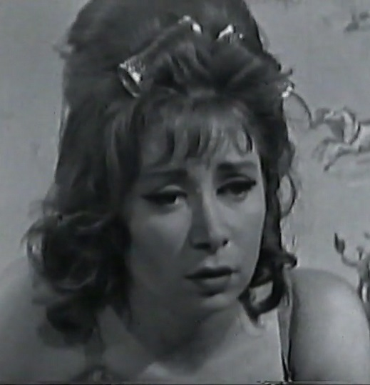 File:Doreen lostock 1962.jpg