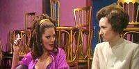Episode 1281 (25th April 1973)