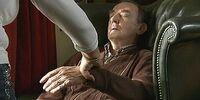 Episode 6656 (3rd October 2007)
