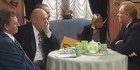 Episode 4957 (27th December 2000)