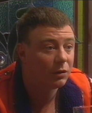 File:Gary 1997.JPG