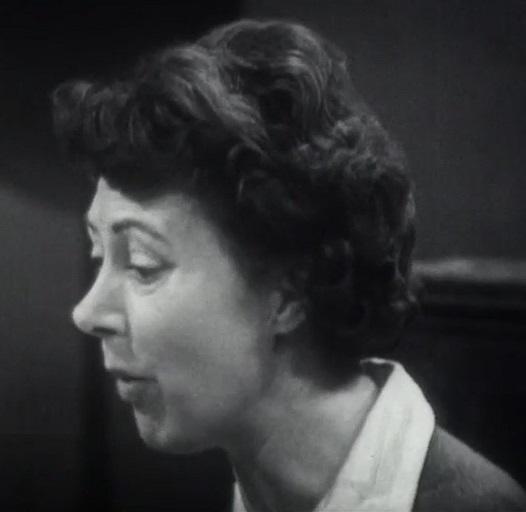File:Ida barlow 1960.jpg