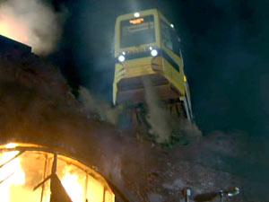 File:Soaps corrie tram crash 2-1-.jpg