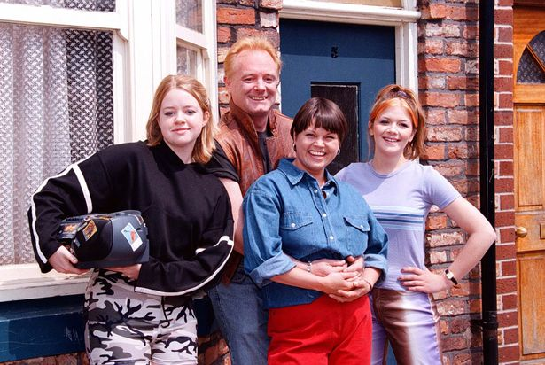 File:Battersby family.jpg