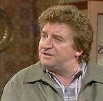 Len 1983