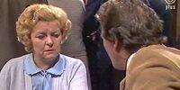 Episode 2132 (7th September 1981)