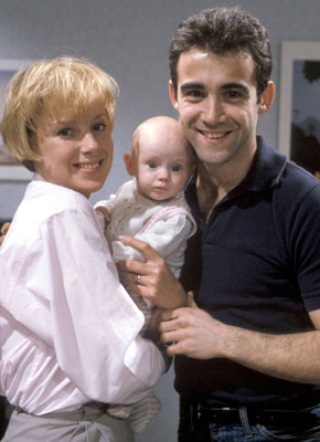 File:Rosie-webster-baby-290x400.jpg