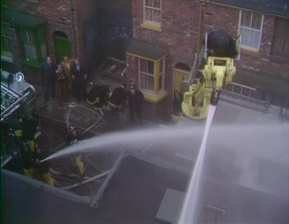 File:Warehouse fire.jpg