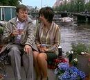 Episode 4429 (29th June 1998)