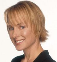File:Sally webster 50th.jpg