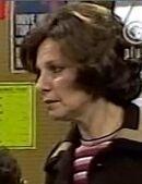Mrs Tetlow