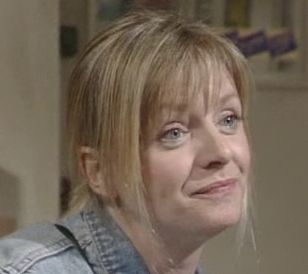 File:Tricia Armstrong 1994.jpg