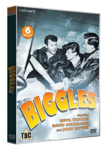 File:Biggles-the-complete-series.jpg