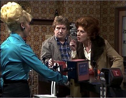 File:Episode 1980.jpg