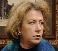 Josie Clarke 1995