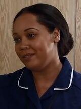 Nurse 8707
