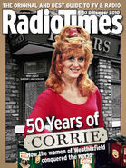 550w soaps corrie radio times sarah lancashire