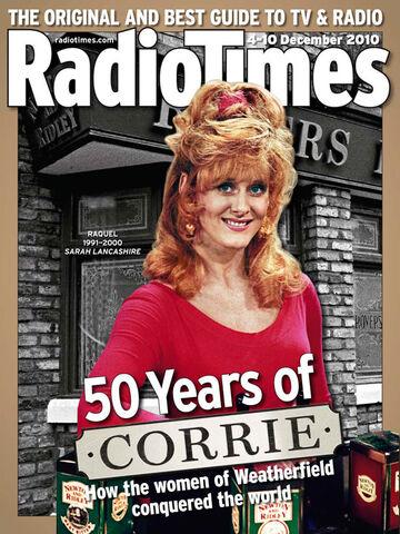 File:550w soaps corrie radio times sarah lancashire.jpg