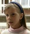 Sarah Platt 1995